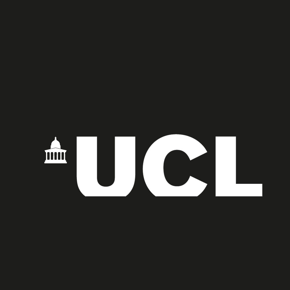 Study Abroad with University College London / UCL